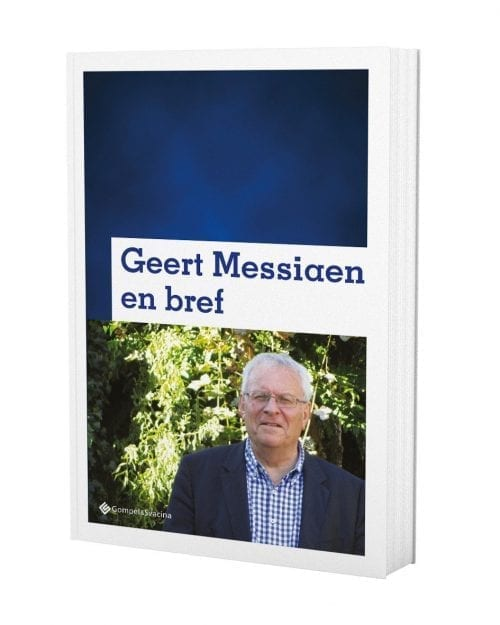 GeertMessiaenFR